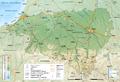 Pyrenees-Atlantiques topographic map-eu.png