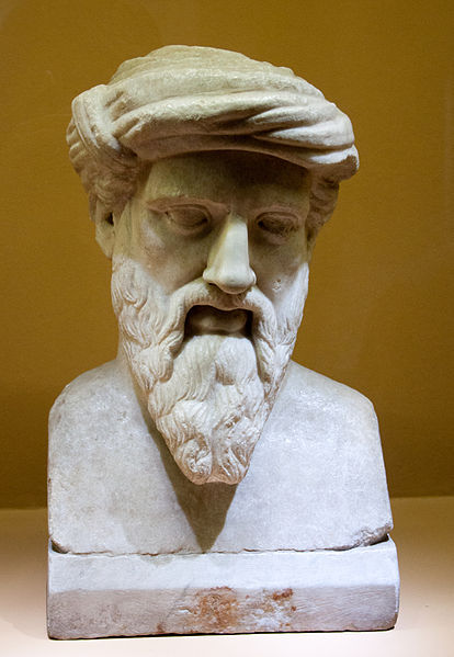 414px-Pythagoras_in_the_Roman_Forum%2C_Colosseum.jpg