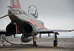 QF-4 aerial target program concludes 150512-F-GF899-302.jpg