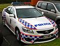 QLD Police Toyota Aurion Sportivo V6 - Flickr - Highway Patrol Images (4).jpg
