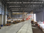 Qantas Hangar 3 at Brisbane Airport 06.TIF