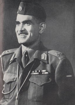 Qasim in uniform.png