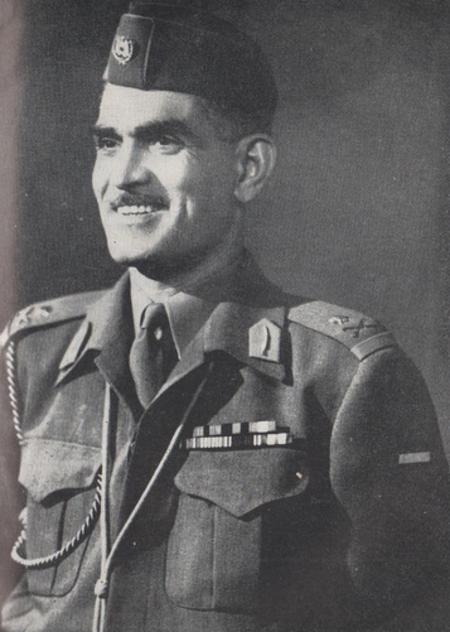 Qasim in uniform.png