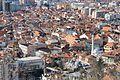 Qendra historike e Prizrenit, Kosovo 02.jpg