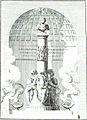 Quaglia - Le père Lachaise ou Recueil de dessins des principaux monuments de ce cimetière - Planche VI.jpg