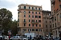 Quartiere XV Della Vittoria, Roma, Italy - panoramio (9).jpg