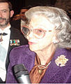 Queen Fabiola of Belgium.jpg