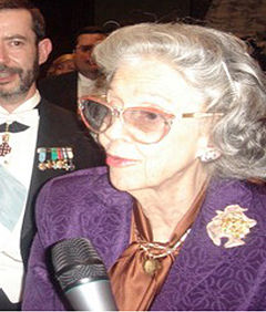 Queen Fabiola of Belgium.jpg