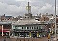 Queen Square Centre.jpg