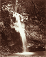 Queensland State Archives 3991 Lower falls Emu Vale Waterfalls 7 May 1894.png