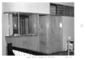 Queensland State Archives 4645 Chest Clinic interior George Street Brisbane August 1952.png