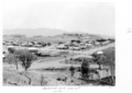 Queensland State Archives 4950 Reclaimed Land Kissing Point Townsville 1953.png