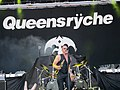 Queensrÿche, päälava, Sauna Open Air 2011, Tampere, 11.6.2011 (25).JPG