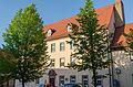 Querfurt, Kirchplan 1-20150709-001.jpg