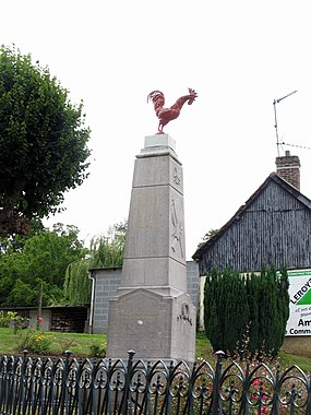 Querrieu monument-aux-morts 1.jpg
