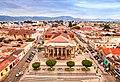 Quetzaltenango, Quetzaltenango.jpg