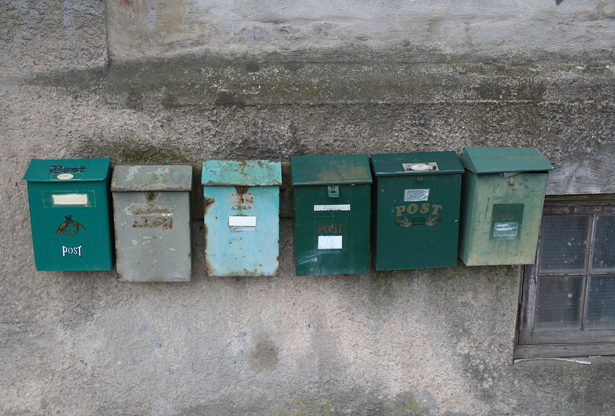 Rask Postkasse – Wikipedia UY-21
