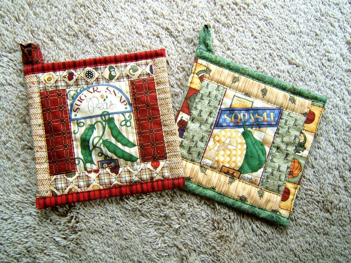Quilten wikipedia for Quilt maken met naaimachine