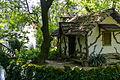 Quinta da Avelada, Penafiel, Region de Porto, Portugal (22083023348).jpg