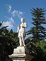 Quinta do Monteiro-Mor - Lisboa - Portugal (2660775320).jpg