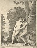 Quirijn Boel - Adam and Eve SVK-SNG.G 11965-37.jpg