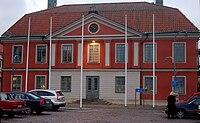 Rådhuset Askersund.jpg