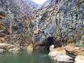 Río Sil, Montefurado, Quiroga 06.jpg