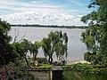Río Uruguay en Colonia.jpg