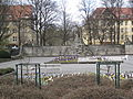 Rüdesheimer Platz.JPG