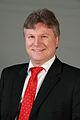 Rüdiger Weiß SPD 2 LT-NRW-by-Leila-Paul..jpg