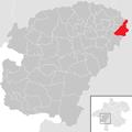 Rüstorf im Bezirk VB.png