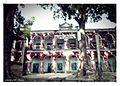 R.S.K High School.JPG