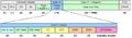 RAPIEnet 프레임 포맷.png