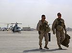 RC(SW) Arrives at Kandahar Airfield 141027-M-EN264-525.jpg