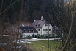 REI Brunnhaus Seebichl 01.jpg