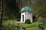 REI Seebachkapelle.jpg