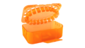 RIGRAP Orange 8524.png