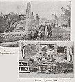 RI de Compiègne – Page 81 – Souain.jpg