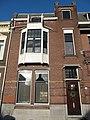RM521195 Tilburg - Poststraat 31.jpg
