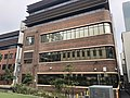 RMIT Building 9.jpg