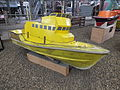 RNLI Chatham Flotation Test Models 8332.JPG