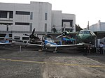 ROYAL THAI AIR FORCE MUSEUM Photographs by Peak Hora 46.jpg