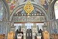 RO AB Biserica Schimbarea la Fata - Suseni din Almasu Mare (2).jpg