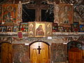 RO BN Runcu Salvei wooden church inside 24.jpg