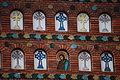 RO B Cuţitul de Argint Church details 3.jpg