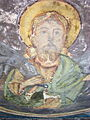 RO GJ Biserica de lemn Sfantul Nicolae din Lunca (32).JPG