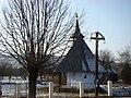 RO SJ Balan Cricova wooden church 11.jpg