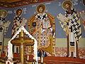 RO SJ Biserica Sfintii Arhangheli din Miluani (77).JPG