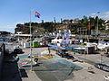 RS-X 2012 European Windsurfing Championship, Funchal, Madeira - 23 Feb 2012 - DSC01621.JPG
