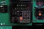 RSDN-A-723-Tu-154B.jpg